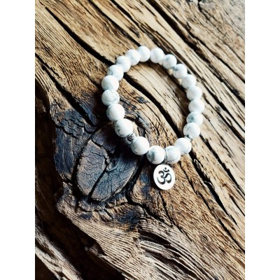Howlite & Ohm / Collection Must Have