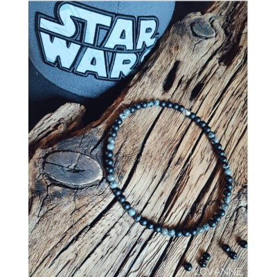 Collier Star Wars / Collection Gamin & Gamine