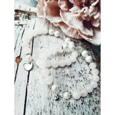 Bijou d'âme Amour de SOI/ Collection Free Spirit